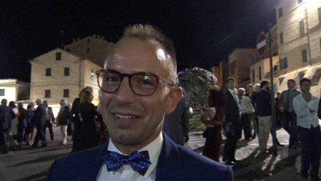 opinioni-il-flauto-magico-macerata-opera-festival-2018-foto-ap-14-650x366
