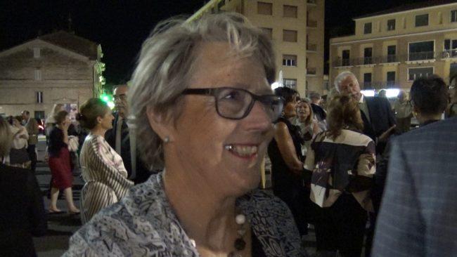 opinioni-il-flauto-magico-macerata-opera-festival-2018-foto-ap-16-650x366