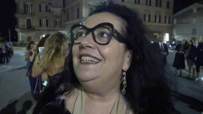 opinioni-il-flauto-magico-macerata-opera-festival-2018-foto-ap-17-650x366