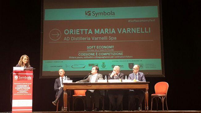 orietta-varnelli-symbola