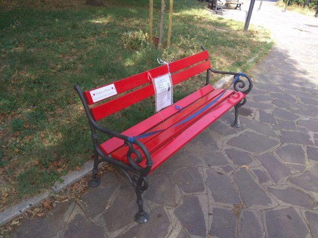 parco-pam2-650x488