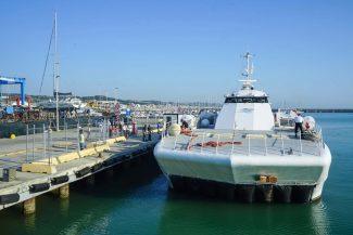 prima partenza catamarano croazia – civitanova – FDM (9)