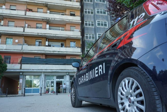 sopralluogo-hotel-house-carabinieri-porto-recanati-FDM-7-650x434