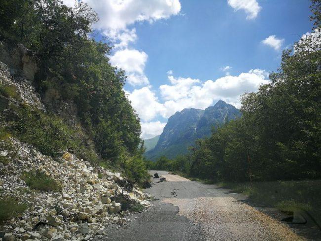 strada-casali-5-650x488