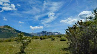 trail-del-pastore-visso-11-325x183