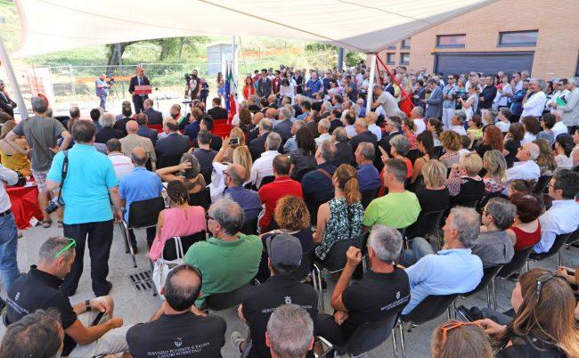 Inaugurazione-Campus1-650x402