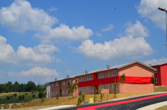 Inaugurazione-Campus2-650x431