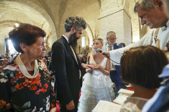 Matrimonio-Michele-e-Pamela