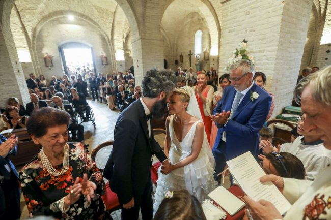 Matrimonio-Michele-e-Pamela1-650x433