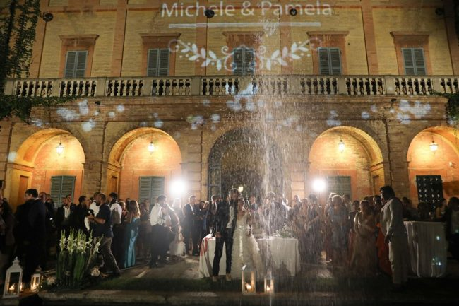 Matrimonio-Michele-e-Pamela13-650x433