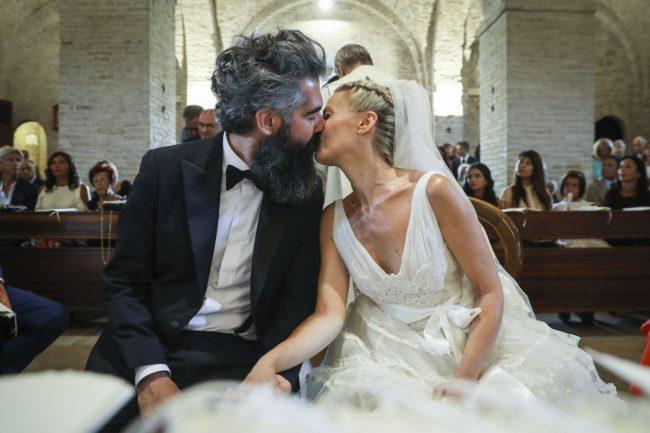Matrimonio-Michele-e-Pamela2-650x433