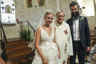 Matrimonio-Michele-e-Pamela3-325x217