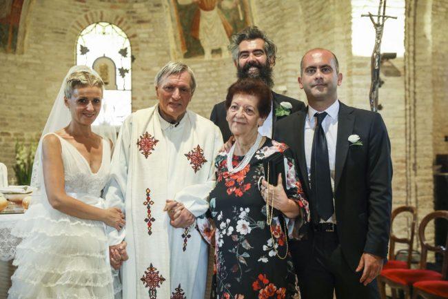 Matrimonio-Michele-e-Pamela7-650x433