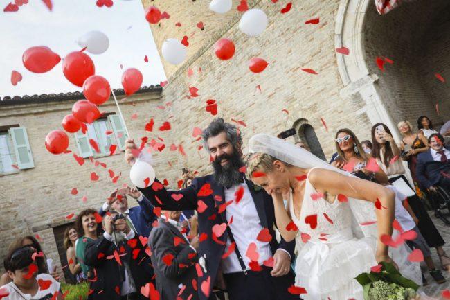 Matrimonio-Michele-e-Pamela8-650x433