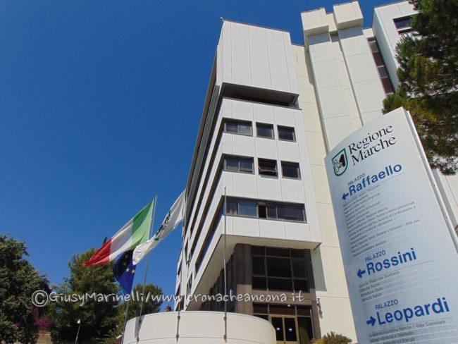 Regione-Palazzo_Raffaello-DSC00182-650x488