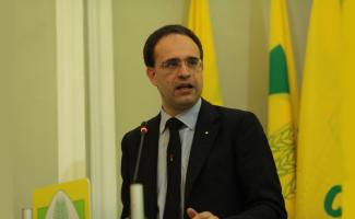 Roberto-Moncalvo