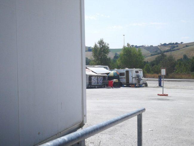 area-container-tolentino-1-650x488