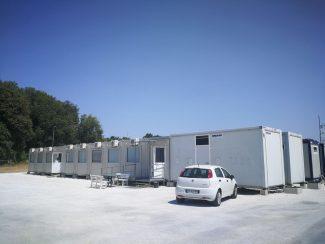 area-container-tolentino-27-325x244