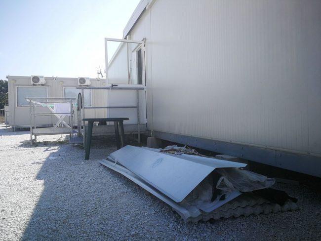 area-container-tolentino-30-650x488
