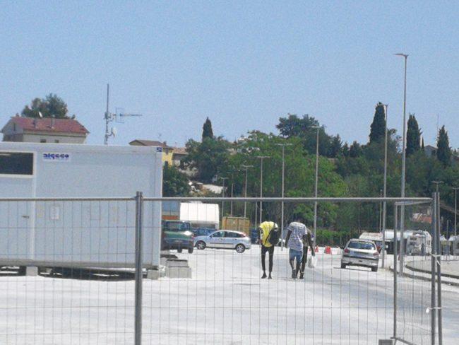 area-container-tolentino-31-650x488