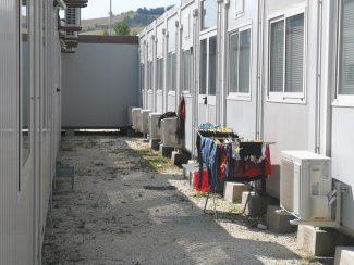 area-container-tolentino-36-325x244