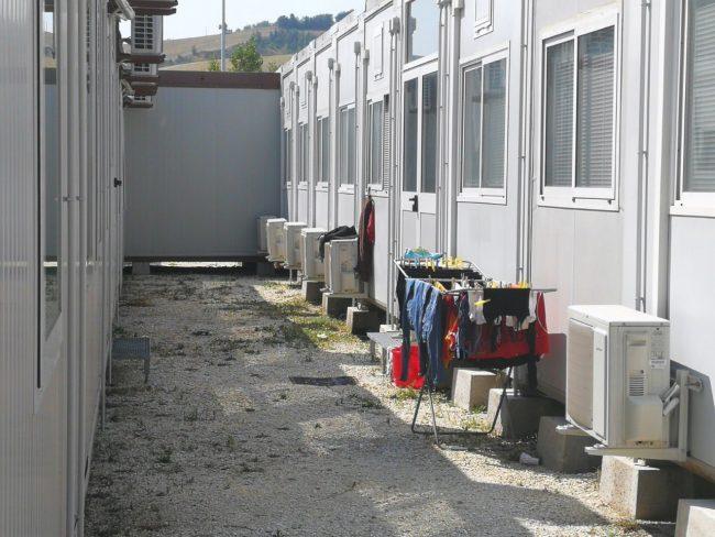 area-container-tolentino-36-650x488