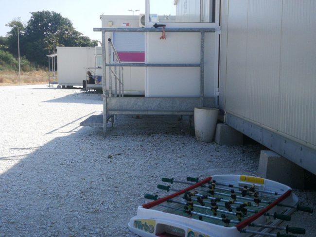 area-container-tolentino-38-650x488