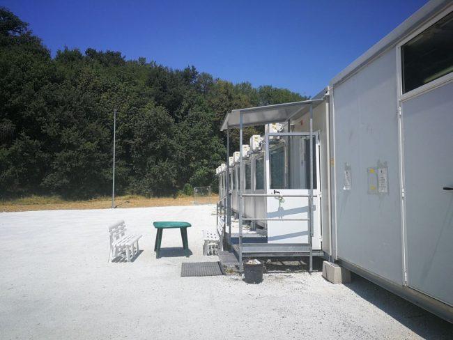 area-container-tolentino-6-650x488
