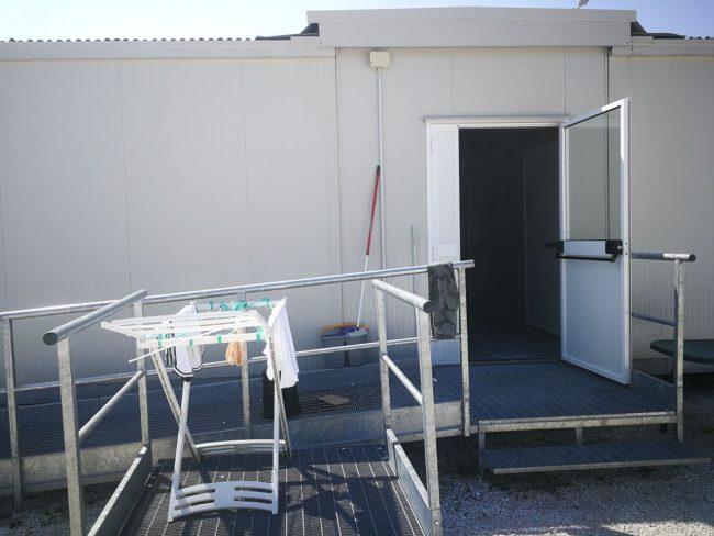 area-container-tolentino-9-650x488