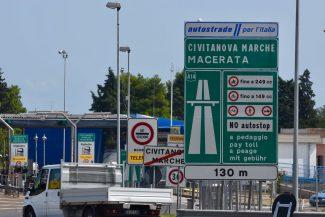autostrada-casello-a14-325x217