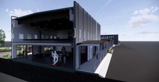centro_fiere_villa_potenza_progetto-6-325x169