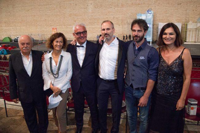 conferenza-stampa-finale-macerata-opera-festival-sferisterio-2018-foto-ap-1-650x433