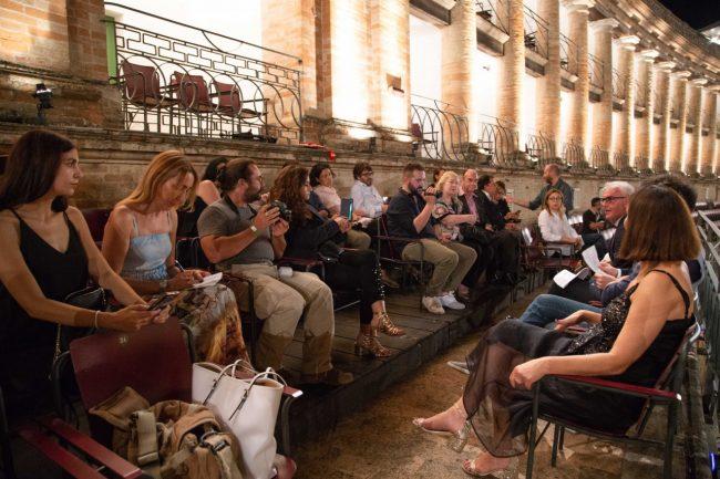 conferenza-stampa-finale-macerata-opera-festival-sferisterio-2018-foto-ap-3-650x433