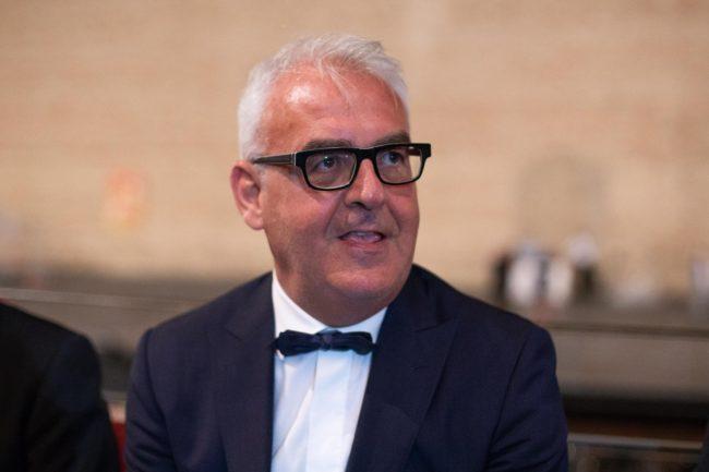 conferenza-stampa-finale-macerata-opera-festival-sferisterio-2018-romano-carancini-foto-ap-2-650x433