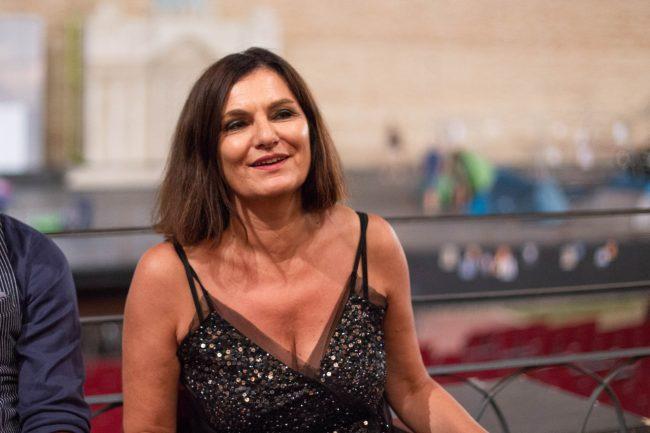 conferenza-stampa-finale-macerata-opera-festival-sferisterio-2018-stefania-monteverde-foto-ap-7-650x433