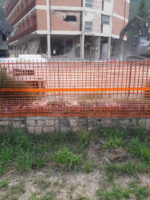 demolizione-park-hotel-1-488x650