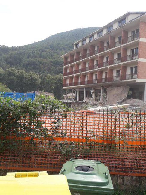 demolizione-park-hotel-2-488x650