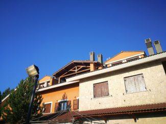 frontignano-casa-erap