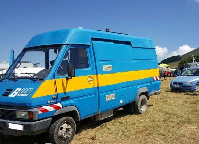 furgon-rave3-650x472
