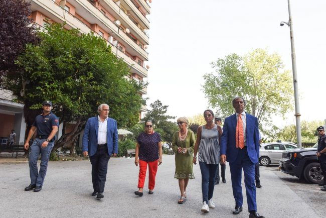 hotel-house-mozzicafreddo-rolli-ubaldi-pignataro-porto-recanati-FDM-12-650x434