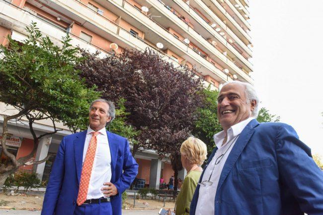 hotel-house-pignataro-mozzicafreddo-porto-recanati-FDM-9-650x434