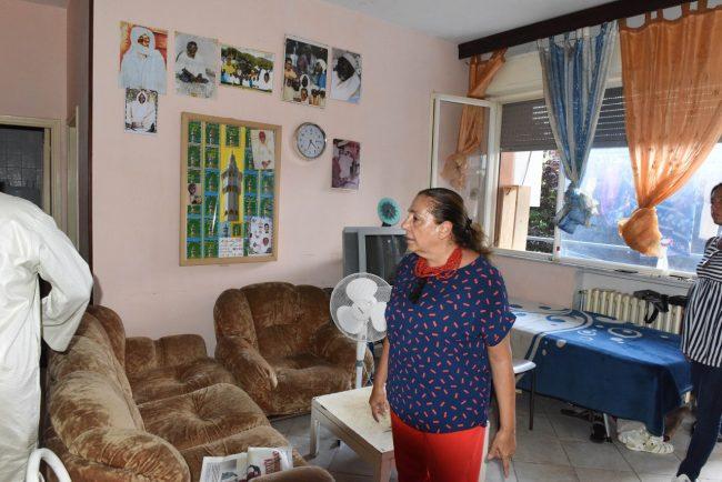 hotel-house-prefetto-rolli-porto-recanati-FDM-7-650x434