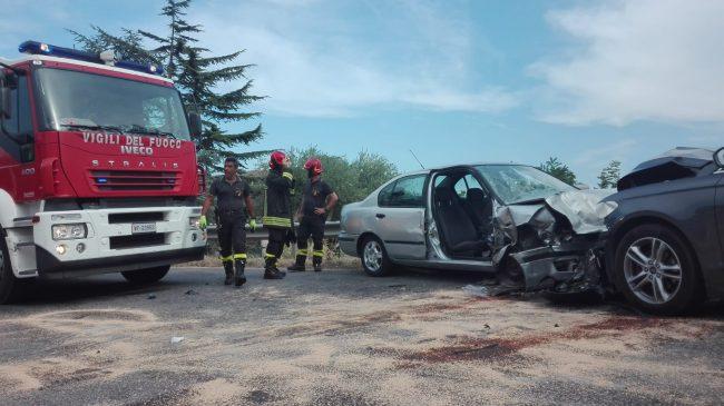 incidente-2-650x365