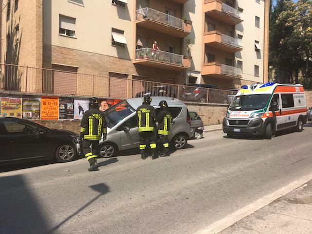 incidente-via-spalato-2