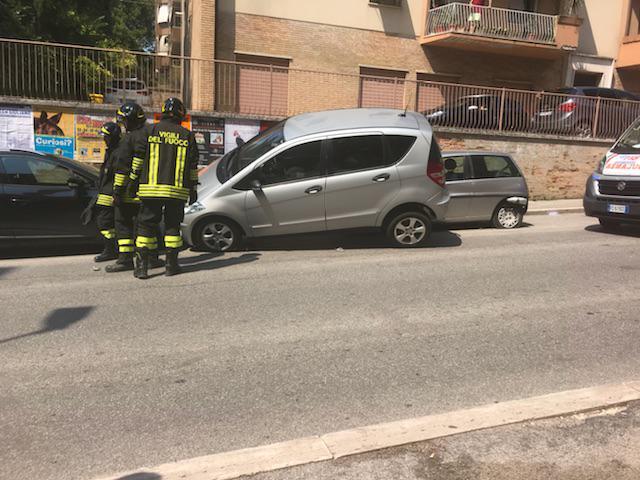 incidente-via-spalato-3