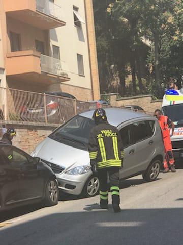 incidente-via-spalato-4