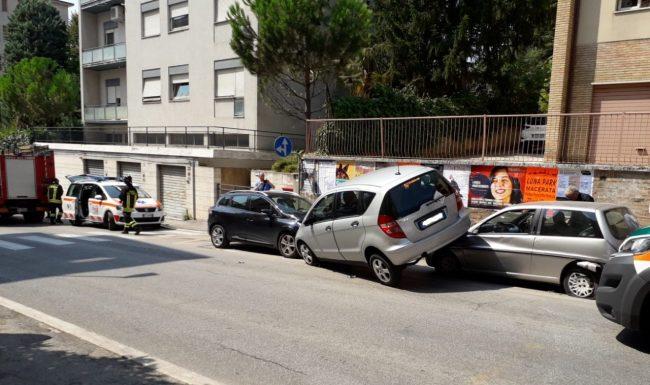 incidente-via-spalato