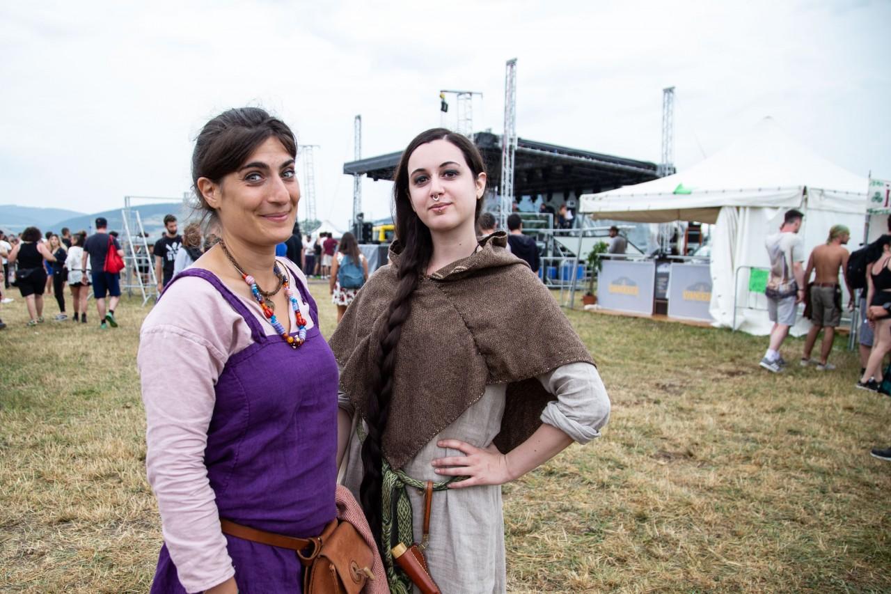 montelago celtic festival 2018 foto ap (11)