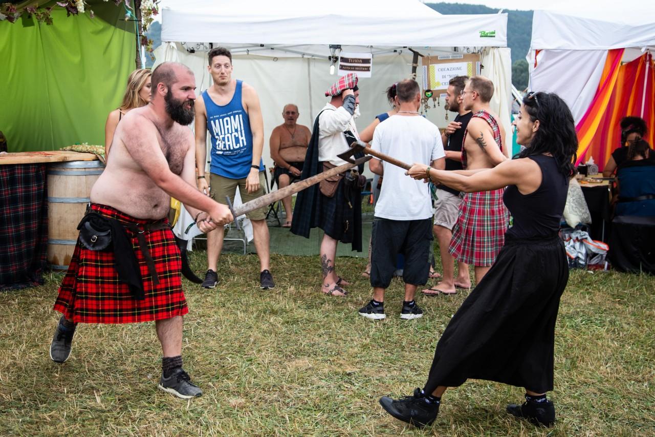 montelago celtic festival 2018 foto ap (12)