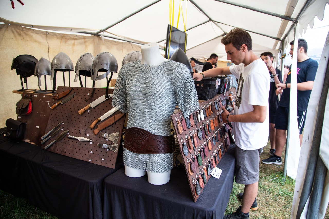 montelago celtic festival 2018 foto ap (13)